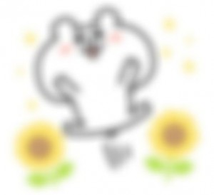 【LINE無料スタンプ予報】人気キャラクターのコラボスタンプが近日登場?! (2)