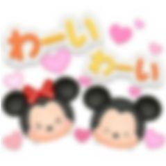 【LINE無料スタンプ予報】かわいいぬいぐるみたちの新作スタンプ♡ (1)