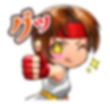 【LINE無料スタンプ予報】新作ゲームの無料スタンプ第2弾が近日登場!? (4)