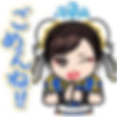 【LINE無料スタンプ予報】あのゲームのコラボスタンプが再び登場! (1)