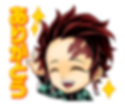 【LINE無料スタンプ予報】人気スマホゲームの無料スタンプ第2弾☆ (3)