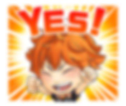 【LINE無料スタンプ予報】人気スマホゲームの無料スタンプ第2弾☆ (2)