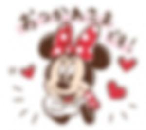 【LINE無料スタンプ予報】LINEと◯○◯◯ーの新コラボスタンプ登場? (2)