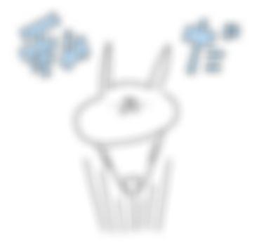 【LINE無料スタンプ予報】人気のマスコットキャラクタースタンプ最新作が近々登場♪ (3)