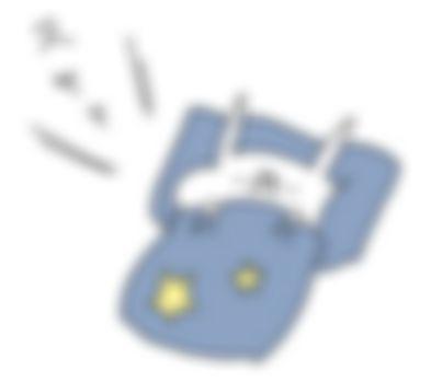 【LINE無料スタンプ予報】人気のマスコットキャラクタースタンプ最新作が近々登場♪ (4)
