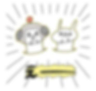 【LINE無料スタンプ予報】人気のマスコットキャラクタースタンプ最新作が近々登場♪ (2)