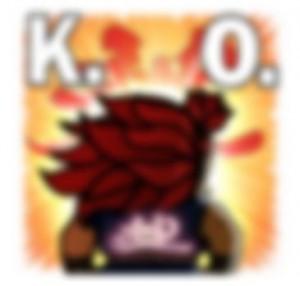 【LINE無料スタンプ予報】あのゲームのコラボスタンプが再び登場! (4)