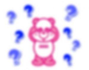 【LINE無料スタンプ予報】人気アーティストの無料スタンプです♪ (3)
