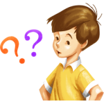 【LINE無料スタンプ速報:隠し】【イベント】くまのプーさん スタンプ