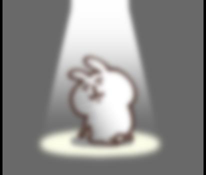 【LINE無料スタンプ予報】さむ~い季節に心まで温まるスタンプ登場☆ (4)