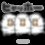 【LINE無料スタンプ予報】すべてのスタンプがハイテンション!