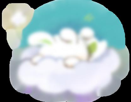 【LINE無料スタンプ予報】癒し系うさぎちゃんの新作スタンプが間もなく登場☆ (4)