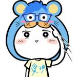 【LINE無料スタンプ速報:隠し】映画「愛唄」x GReeeeN SP特典 スタンプ(2019年01月03日まで)