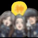 【LINE無料スタンプ予報】話題のCMシリーズの無料スタンプが登場☆ (1)