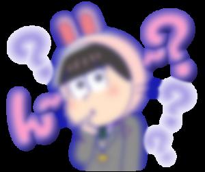 【LINE無料スタンプ予報】人気アニメとゲームのコラボスタンプ☆ (3)