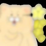 【LINE無料スタンプ予報】大人気の癒し系ネコが無料スタンプに登場☆