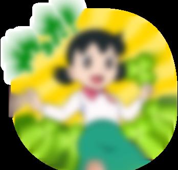 【LINE無料スタンプ予報】国民的人気アニメの新作無料スタンプです☆ (4)