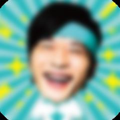 【LINE無料スタンプ予報】人気タレント出演のCMがスタンプに☆ (1)