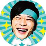 【LINE無料スタンプ速報:隠し】田中圭×橋本環奈 CMオリジナルスタンプ(2019年06月20日まで)