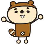 【LINE無料スタンプ速報:隠し】【ご契約者さま限定】ポンポンスタンプ(2019年10月28日まで)