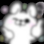 【LINE無料スタンプ予報】100パーセント楽しい!ハイテンションスタンプ☆