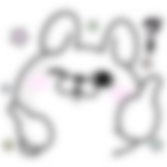【LINE無料スタンプ予報】100パーセント楽しい!ハイテンションスタンプ☆ (1)