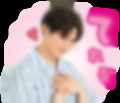 【LINE無料スタンプ予報】日本でも大人気の海外アーティストスタンプ登場☆ (4)