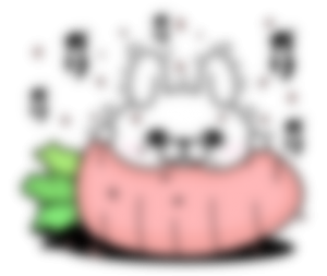 【LINE無料スタンプ予報】100パーセント楽しい!ハイテンションスタンプ☆ (3)