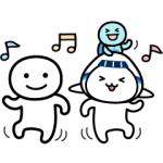 【LINE無料スタンプ速報】別にいいじゃん&ANAそらっち スタンプ(2020年02月17日まで)