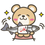 【隠し無料スタンプ】チェッくま★トヨタホーム スタンプのダウンロード方法とゲットしたあとの使いどころ