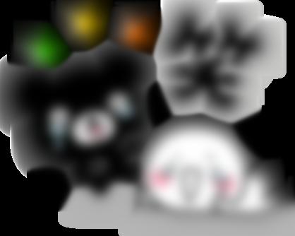 【LINE無料スタンプ予報】人気シリーズの最新作登場☆ (2)