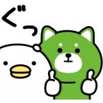 【LINE無料スタンプ速報】うるせぇトリ×レイマル スタンプ(2020年04月27日まで)