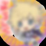 【LINE無料スタンプ予報】人気ゲームシリーズのスタンプ登場! (1)