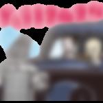 【LINE無料スタンプ予報】デコボココンビのおもしろスタンプ登場☆