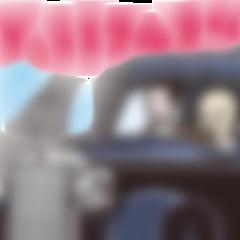 【LINE無料スタンプ予報】デコボココンビのおもしろスタンプ登場☆ (1)