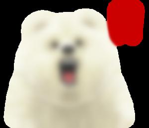 【LINE無料スタンプ予報】人気ナンバーワンのアニメーションスタンプ最新作☆ (3)
