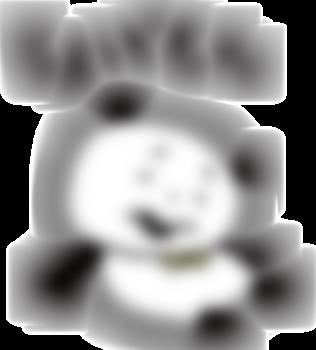 【LINE無料スタンプ予報】大人気スタンプの新作だよ~ (4)