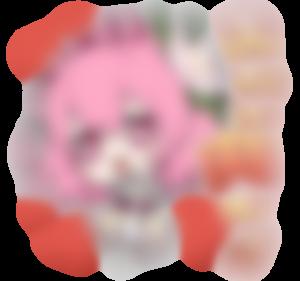 【LINE無料スタンプ予報】人気ゲームシリーズのスタンプ登場! (2)