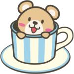 【LINE無料スタンプ速報】チェッくま★トヨタホーム スタンプ(2020年05月04日まで)