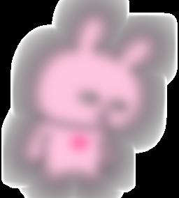 【LINE無料スタンプ予報】愛にあふれたスタンプです♡ (3)