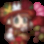 【LINE無料スタンプ予報】人気スマホゲームの2周年記念スタンプ☆