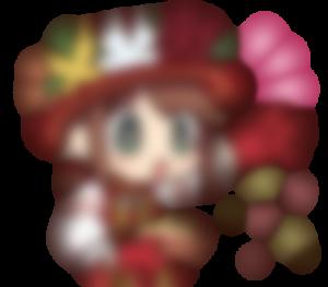 【LINE無料スタンプ予報】人気スマホゲームの2周年記念スタンプ☆ (1)