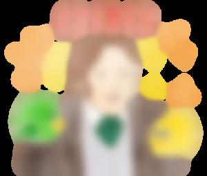 【LINE無料スタンプ予報】あの名作アニメと人気ゲームのコラボスタンプです☆ (3)
