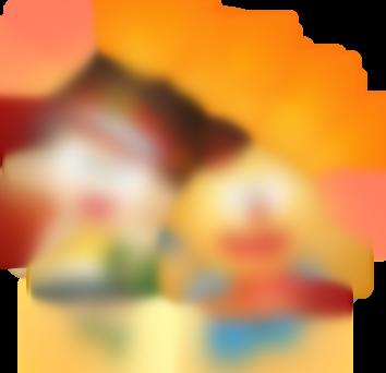 【LINE無料スタンプ予報】国民的キャラクタースタンプの新作登場☆ (2)