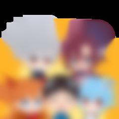 【LINE無料スタンプ予報】国民的人気アニメとのコラボスタンプ! (1)