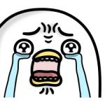【LINE無料スタンプ速報】タイムラインで使える★うるせぇトリ スタンプ(2020年10月21日まで)