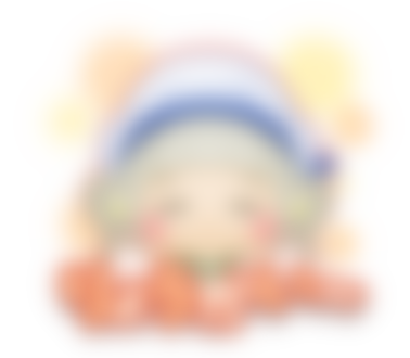 【LINE無料スタンプ予報】あの大人気ゲームの最新作が早くもスタンプに☆ (3)