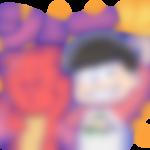 【LINE無料スタンプ予報】一大ブームを巻き起こした超人気アニメとのコラボスタンプ☆