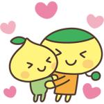 【LINE無料スタンプ速報】家族で使える♪ピットくんファミリー スタンプ(2020年11月02日まで)
