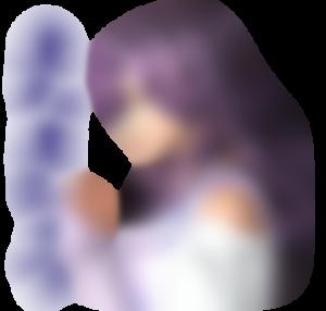 【LINE無料スタンプ予報】待望のスタンプ第2弾!! (4)